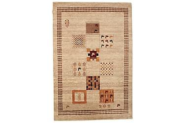 Orientalisk Matta Gabbeh 152x226