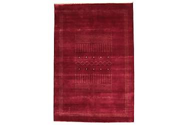 Orientalisk Matta Gabbeh 152x227
