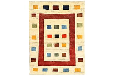 Orientalisk Matta Gabbeh 153x203 Persisk