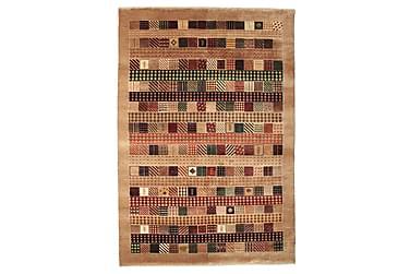 Orientalisk Matta Gabbeh 153x219
