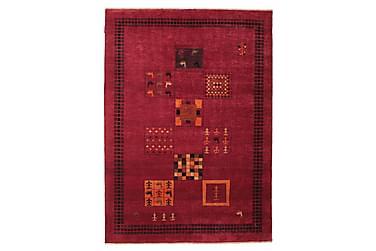 Orientalisk Matta Gabbeh 154x214
