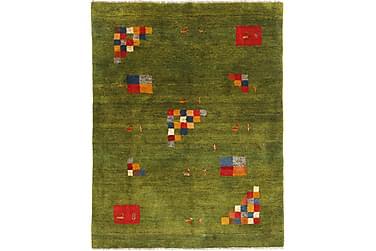Orientalisk Matta Gabbeh 155x198 Persisk