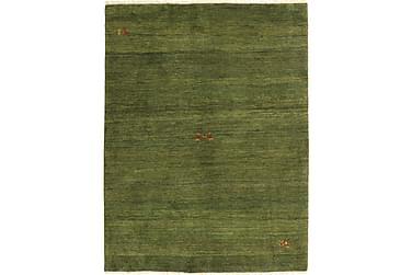Orientalisk Matta Gabbeh 155x200 Persisk