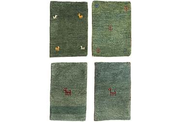 Orientalisk Matta Gabbeh 40x60