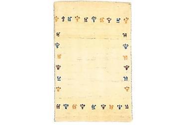 Orientalisk Matta Gabbeh 56x87