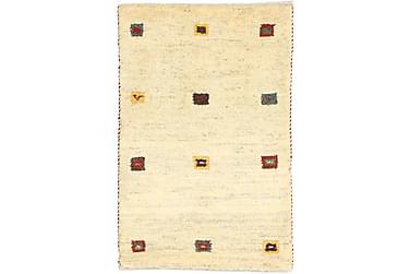 Orientalisk Matta Gabbeh 58x90