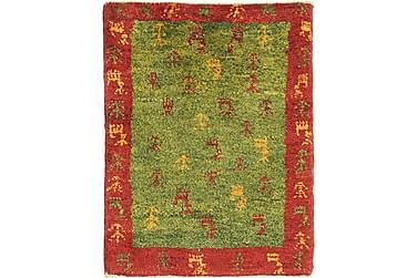 Orientalisk Matta Gabbeh 60x81