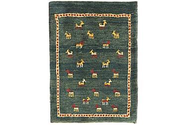 Orientalisk Matta Gabbeh 61x84