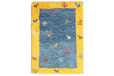 Orientalisk Matta Gabbeh 61x87