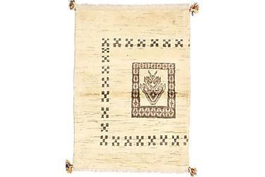 Orientalisk Matta Gabbeh 68x95