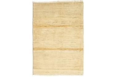 Orientalisk Matta Gabbeh 78x110