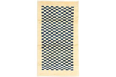 Orientalisk Matta Gabbeh 78x144