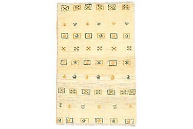 Orientalisk Matta Gabbeh 79x119