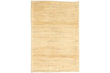 Orientalisk Matta Gabbeh 79x120