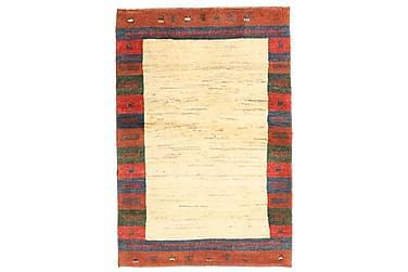 Orientalisk Matta Gabbeh 80x118