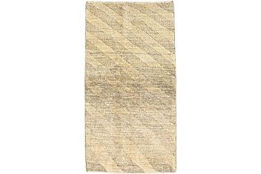Orientalisk Matta Gabbeh 80x149