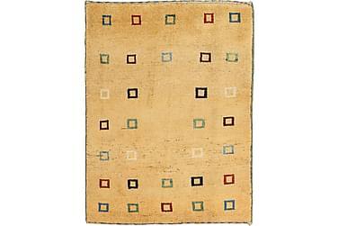 Orientalisk Matta Gabbeh 81x117