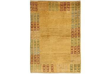 Orientalisk Matta Gabbeh 83x123