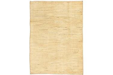 Orientalisk Matta Gabbeh 98x138