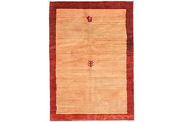 Orientalisk Matta Gabbeh 98x142