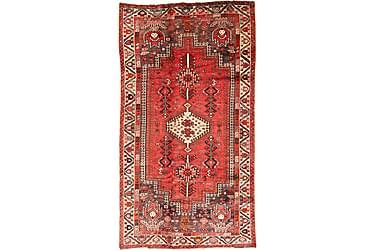Orientalisk Matta Ghashghai 135x245 Persisk
