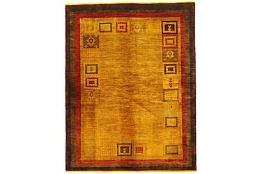 Orientalisk Matta Ghashghai 145x190