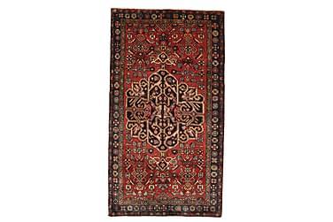 Orientalisk Matta Gholtogh 130x232