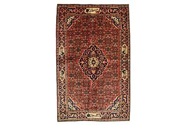 Orientalisk Matta Gholtogh 132x213 Persisk