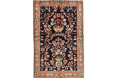 Orientalisk Matta Gholtogh 135x210 Persisk