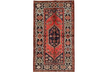 Orientalisk Matta Gholtogh 135x235 Persisk