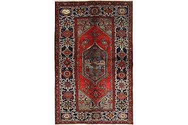 Orientalisk Matta Gholtogh 145x227 Persisk