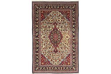 Orientalisk Matta Ghom 151x238