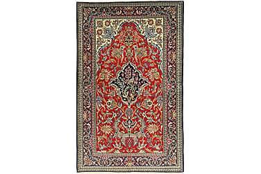 Orientalisk Matta Ghom 152x248