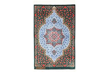 Orientalisk Matta Ghom 57x90