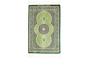 Orientalisk Matta Ghom 58x90