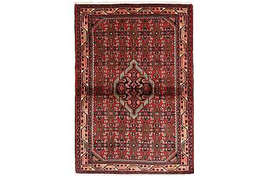 Orientalisk Matta Hamadan 104x150 Persisk