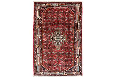 Orientalisk Matta Hamadan 105x157 Persisk