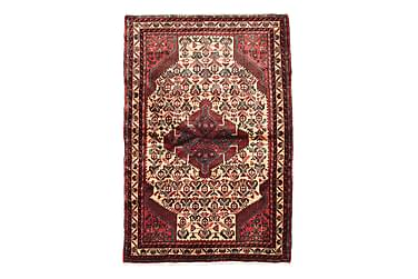 Orientalisk Matta Hamadan 106x157 Persisk