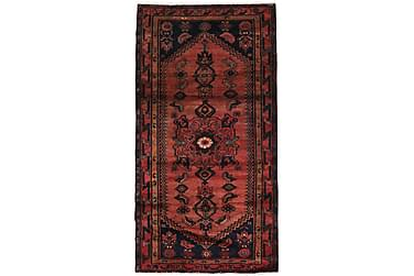 Orientalisk Matta Hamadan 108x203 Persisk