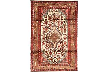 Orientalisk Matta Hamadan 115x178 Persisk