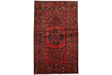 Orientalisk Matta Hamadan 127x213 Persisk