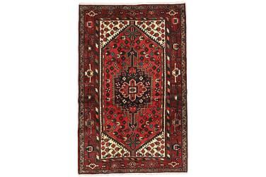 Orientalisk Matta Hamadan 128x195