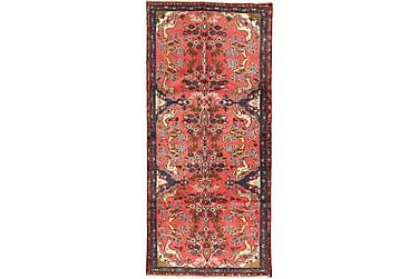 Orientalisk Matta Hamadan 128x295 Persisk