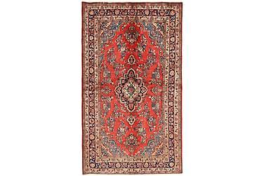 Orientalisk Matta Hamadan 130x230 Persisk