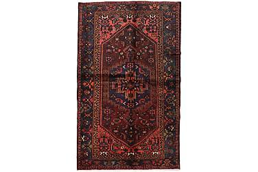 Orientalisk Matta Hamadan 135x224 Persisk