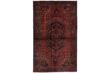 Orientalisk Matta Hamadan 135x230 Persisk