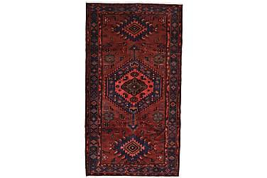 Orientalisk Matta Hamadan 138x250 Persisk