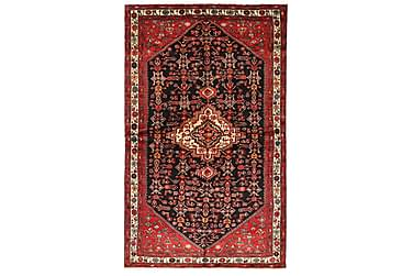 Orientalisk Matta Hamadan 147x240 Persisk