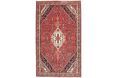 Orientalisk Matta Hamadan 148x252 Patina