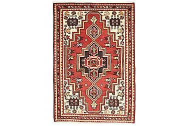 Orientalisk Matta Hamadan 77x114